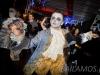 halloween-pokazy-taneczne-dla-firmy-pgf_21