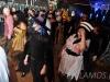 halloween-pokazy-taneczne-dla-firmy-pgf_23