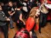 halloween-pokazy-taneczne-dla-firmy-pgf_25