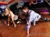 halloween-pokazy-taneczne-dla-firmy-pgf_27