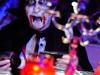 halloween-pokazy-taneczne-dla-firmy-pgf_30
