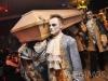 halloween-pokazy-taneczne-dla-firmy-pgf_05