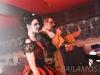 halloween-pokazy-taneczne-dla-firmy-pgf_07