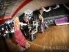 halloween-pokazy-taneczne-dla-firmy-pgf_10