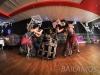 halloween-pokazy-taneczne-dla-firmy-pgf_11