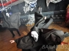 halloween-pokazy-taneczne-dla-firmy-pgf_13