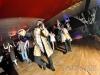 halloween-pokazy-taneczne-dla-firmy-pgf_16