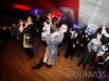 halloween-pokazy-taneczne-dla-firmy-pgf_18