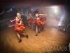halloween-pokazy-taneczne-dla-firmy-pgf_37