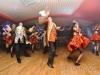 halloween-pokazy-taneczne-dla-firmy-pgf_38