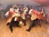halloween-pokazy-taneczne-dla-firmy-pgf_39