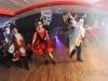 halloween-pokazy-taneczne-dla-firmy-pgf_40