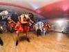 halloween-pokazy-taneczne-dla-firmy-pgf_41