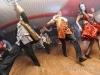 halloween-pokazy-taneczne-dla-firmy-pgf_42
