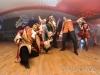 halloween-pokazy-taneczne-dla-firmy-pgf_43