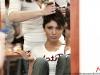 ladies-fashion-art-of-dance-robert-linowski-pokazy-wokalno-taneczne-7