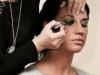 ladies-fashion-art-of-dance-robert-linowski-pokazy-wokalno-taneczne-8