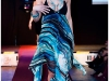 taniec-pokazy-art-of-dance-robert-linowski-18