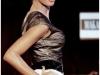 taniec-pokazy-art-of-dance-robert-linowski-19