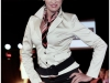 taniec-pokazy-art-of-dance-robert-linowski-20