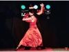 taniec-pokazy-art-of-dance-robert-linowski-23