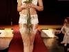 taniec-pokazy-art-of-dance-robert-linowski-28