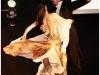 taniec-pokazy-art-of-dance-robert-linowski-30