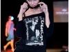 taniec-pokazy-art-of-dance-robert-linowski-12