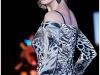 taniec-pokazy-art-of-dance-robert-linowski-15