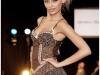 taniec-pokazy-art-of-dance-robert-linowski-25