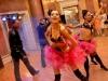pokazy-taniec-art-of-dance-robert-linowski_01