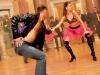 pokazy-taniec-art-of-dance-robert-linowski_03