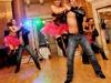 pokazy-taniec-art-of-dance-robert-linowski_04