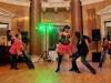pokazy-taniec-art-of-dance-robert-linowski_05
