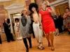 pokazy-taniec-art-of-dance-robert-linowski_06