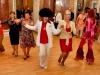 pokazy-taniec-art-of-dance-robert-linowski_07