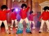 pokazy-taniec-art-of-dance-robert-linowski_14