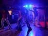 pokazy-taniec-art-of-dance-robert-linowski_15