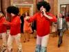 pokazy-taniec-art-of-dance-robert-linowski_17