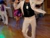 pokazy-taniec-art-of-dance-robert-linowski_19