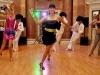 pokazy-taniec-art-of-dance-robert-linowski_21