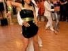 pokazy-taniec-art-of-dance-robert-linowski_22