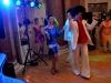 pokazy-taniec-art-of-dance-robert-linowski_24