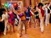 pokazy-taniec-art-of-dance-robert-linowski_25