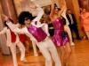 pokazy-taniec-art-of-dance-robert-linowski_26