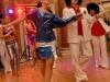pokazy-taniec-art-of-dance-robert-linowski_27