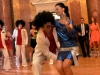 pokazy-taniec-art-of-dance-robert-linowski_28