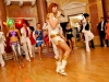 pokazy-taniec-art-of-dance-robert-linowski_29