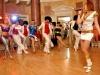 pokazy-taniec-art-of-dance-robert-linowski_30