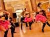 pokazy-taniec-art-of-dance-robert-linowski_02